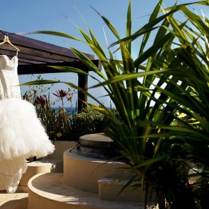 Blue-Venado-Beach-Wedding_CM_0002