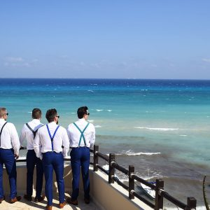 Blue-Venado-Beach-Wedding_CM_0011