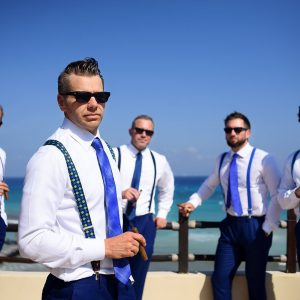 Blue-Venado-Beach-Wedding_CM_0015
