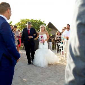 Blue-Venado-Beach-Wedding_CM_0040