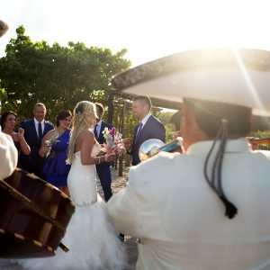 Blue-Venado-Beach-Wedding_CM_0073