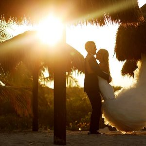 Blue-Venado-Beach-Wedding_CM_0087