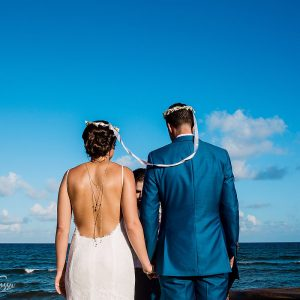 Blue_Venado_Wedding_Taylor_Mike_0077