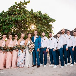 Blue_Venado_Wedding_Taylor_Mike_0095