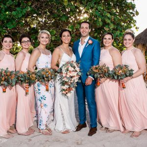 Blue_Venado_Wedding_Taylor_Mike_0096