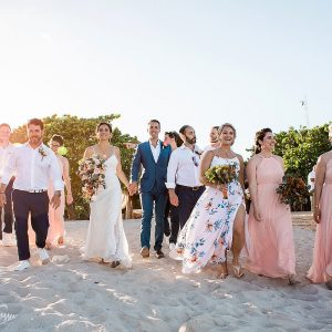 Blue_Venado_Wedding_Taylor_Mike_0098