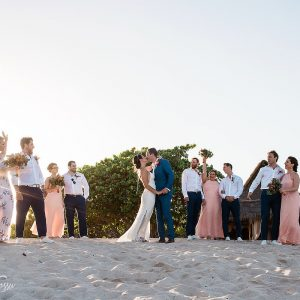 Blue_Venado_Wedding_Taylor_Mike_0100