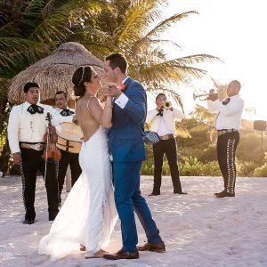 Blue_Venado_Wedding_Taylor_Mike_0101