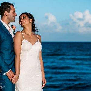 Blue_Venado_Wedding_Taylor_Mike_0103