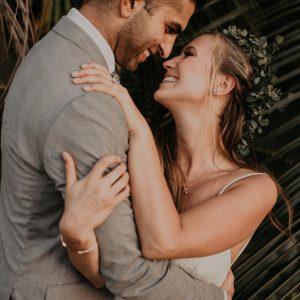 Playa-del-Carmen-Wedding-1015
