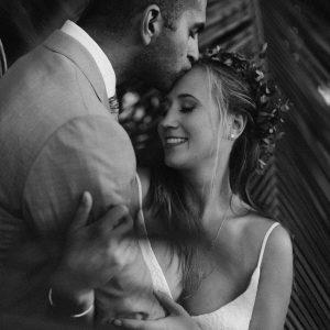 Playa-del-Carmen-Wedding-1024