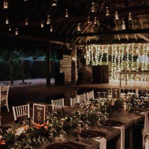 Playa-del-Carmen-Wedding-1135