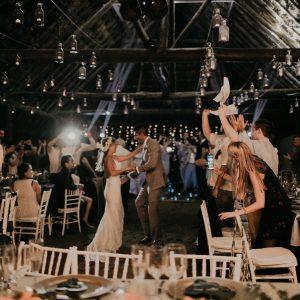 Playa-del-Carmen-Wedding-1191