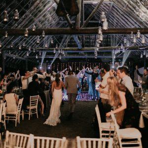 Playa-del-Carmen-Wedding-1192