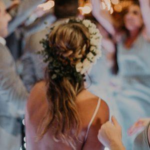 Playa-del-Carmen-Wedding-1198