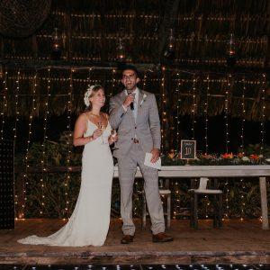 Playa-del-Carmen-Wedding-1211