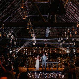 Playa-del-Carmen-Wedding-1220