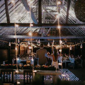 Playa-del-Carmen-Wedding-1222
