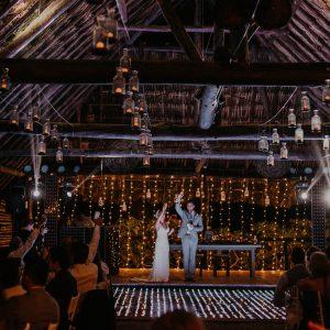 Playa-del-Carmen-Wedding-1223