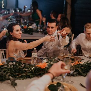 Playa-del-Carmen-Wedding-1225