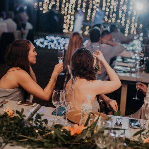 Playa-del-Carmen-Wedding-1226