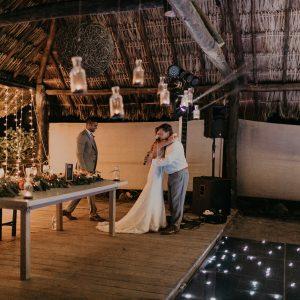 Playa-del-Carmen-Wedding-1279