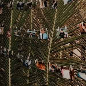 Playa-del-Carmen-Wedding-1288