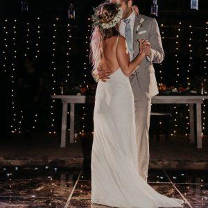 Playa-del-Carmen-Wedding-1296