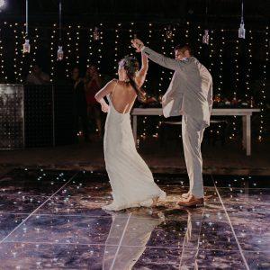 Playa-del-Carmen-Wedding-1307