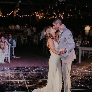 Playa-del-Carmen-Wedding-1326