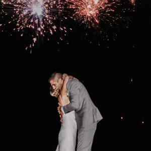 Playa-del-Carmen-Wedding-1388