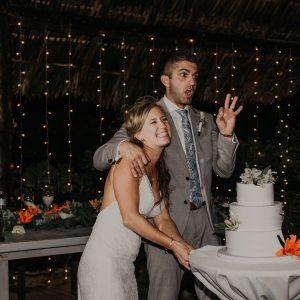 Playa-del-Carmen-Wedding-1405