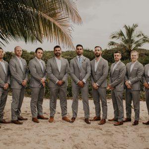 Playa-del-Carmen-Wedding-538