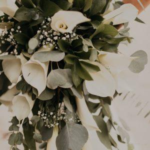 Playa-del-Carmen-Wedding-569