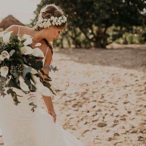Playa-del-Carmen-Wedding-653