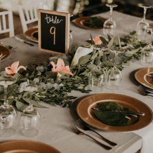 Playa-del-Carmen-Wedding-678