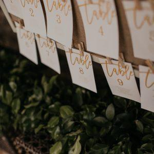 Playa-del-Carmen-Wedding-741