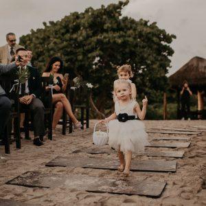 Playa-del-Carmen-Wedding-817