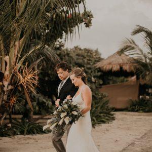 Playa-del-Carmen-Wedding-823