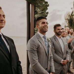 Playa-del-Carmen-Wedding-826