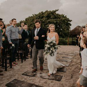 Playa-del-Carmen-Wedding-832