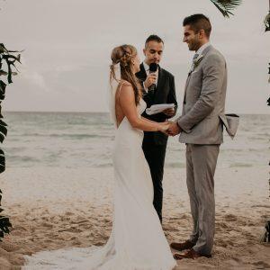 Playa-del-Carmen-Wedding-888