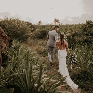 Playa-del-Carmen-Wedding-999