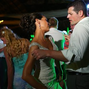 Sam and Eric, Destination Wedding at Blue Venado Beach Club, Playa del Carmen, Mexico. Photos bt Del Sol Photography.