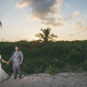 DESTINATIONWEDDING Image 2019-02-05 at 10.57.53 AM