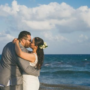 DESTINATIONWEDDING Image 2019-02-05 at 10.57.54 AM (2)
