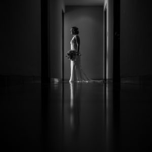 ThatMomentPhoto-82