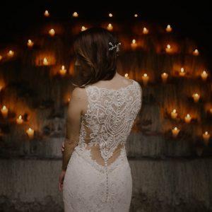 bridexcaret