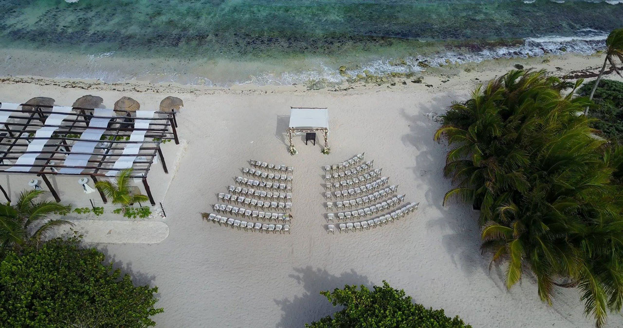 blue-venado-riviera-maya-wedding-beach