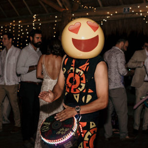blue+venado+wedding1